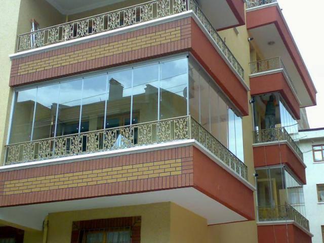 Batıkent-Batısitesi Mahallesi Pimapen Tamiri,PVC