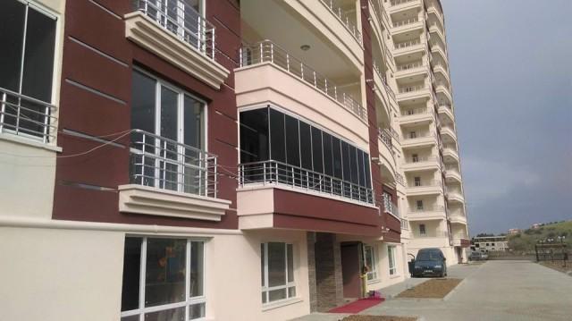Batıkent Çakırlar Pimapen Tamiri PVC