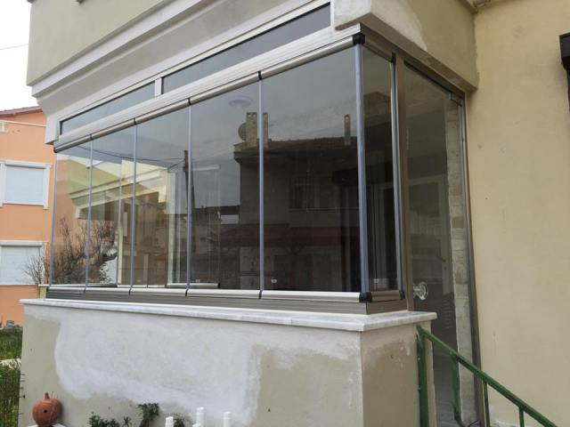 Ankara Çankaya Pimapen Tamiri PVC