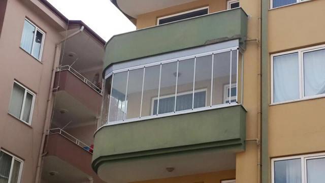 Mamak - Hüseyingazi Pimapen Tamiri PVC
